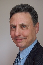 Dr Neil Blake, CBRE