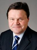 Stewart Colderick, CBRE