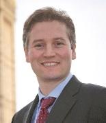 James Lowman, ACS