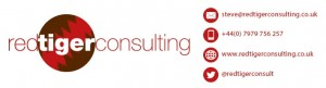 Red Tiger Consulting