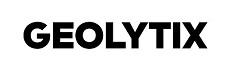 Small-Geolytix-logo