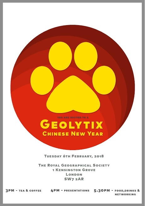 chinese-new-year-geolytix